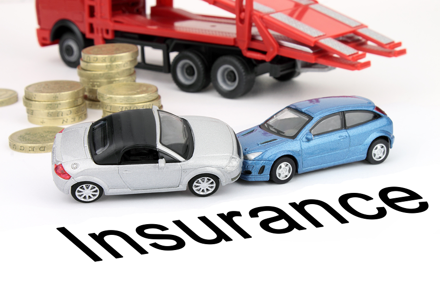 All you need to Learn About Auto Insurance