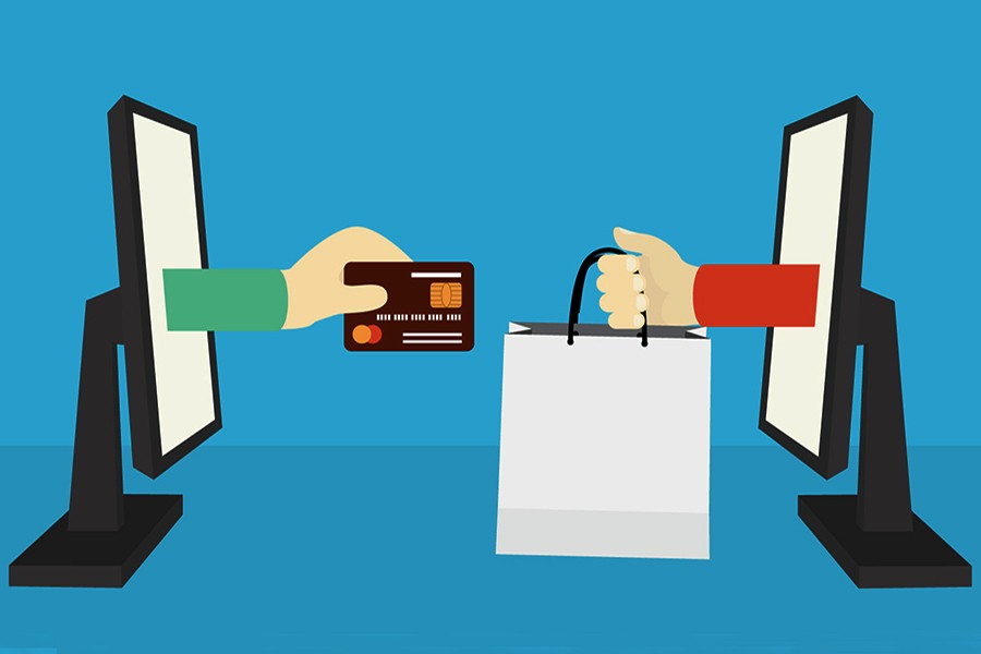 5 Ways and Steps to boost Your E-Commerce Business Through FINANCING