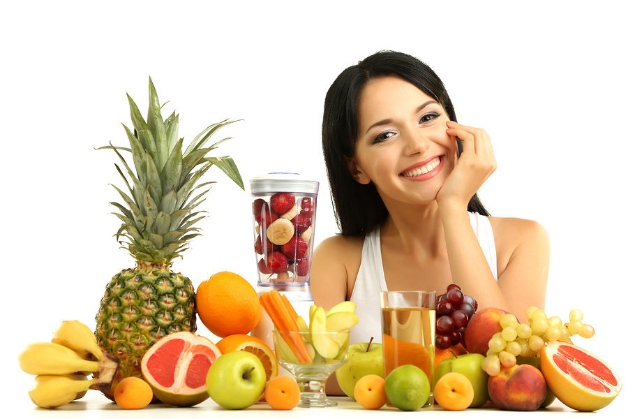 Weight Loss Alternative Treatment Health Diet – Here's The Thing You Need