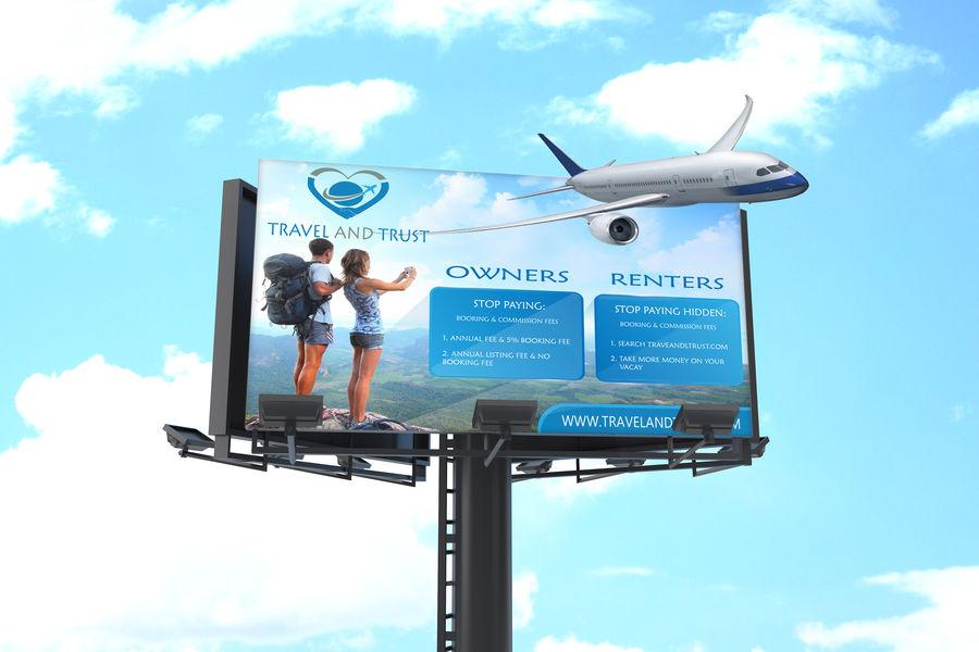 Travel Banner Advertising Tips