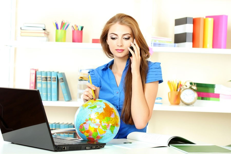 Exactly What Is A Tour Operator, Travel Company, Or Online Travel Agent?