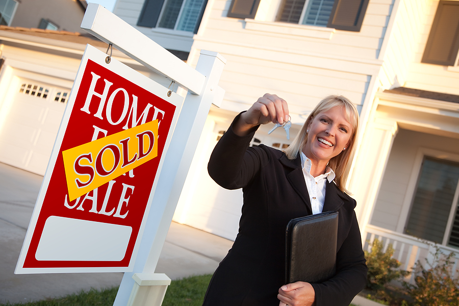 The Qualifications Of The Good Real Estate Agent