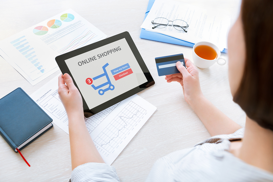 Meet Your Chosen Online Retailers within the Shopping On The Web Town