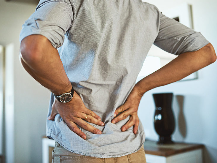 Compelling Ways Of Dealing With Back Pain