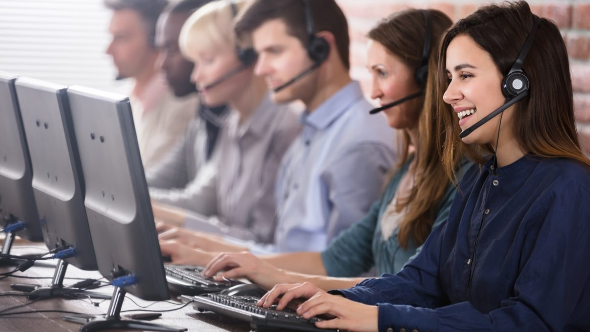 5 Tips For Remote Tech Support for a Small Business