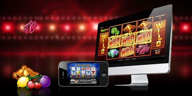 Online Slot Gambling –How to Get More Chances of Winning?