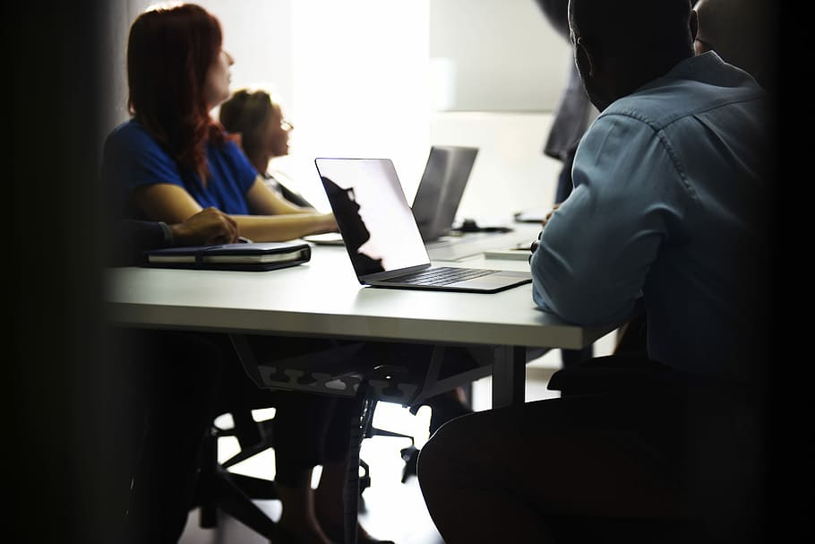 How employers can increase the productivity of the employees