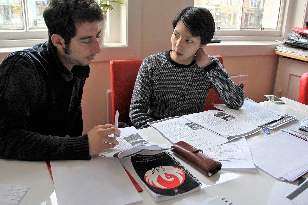 Certify Your English Language Skills With TEFL